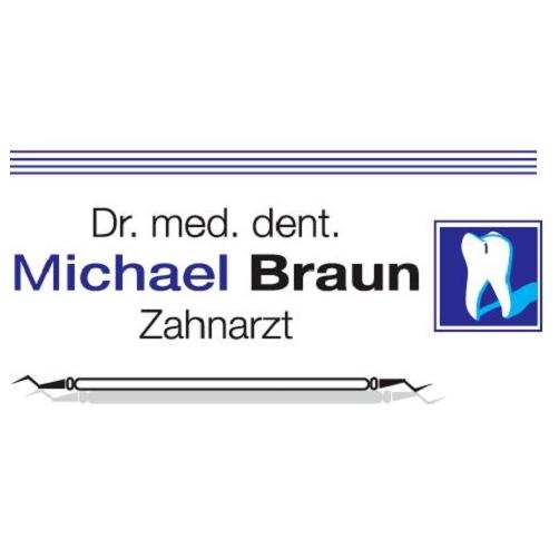 Bild zu Dr.med.dent. Michael Braun Zahnarzt in Weiden in der Oberpfalz