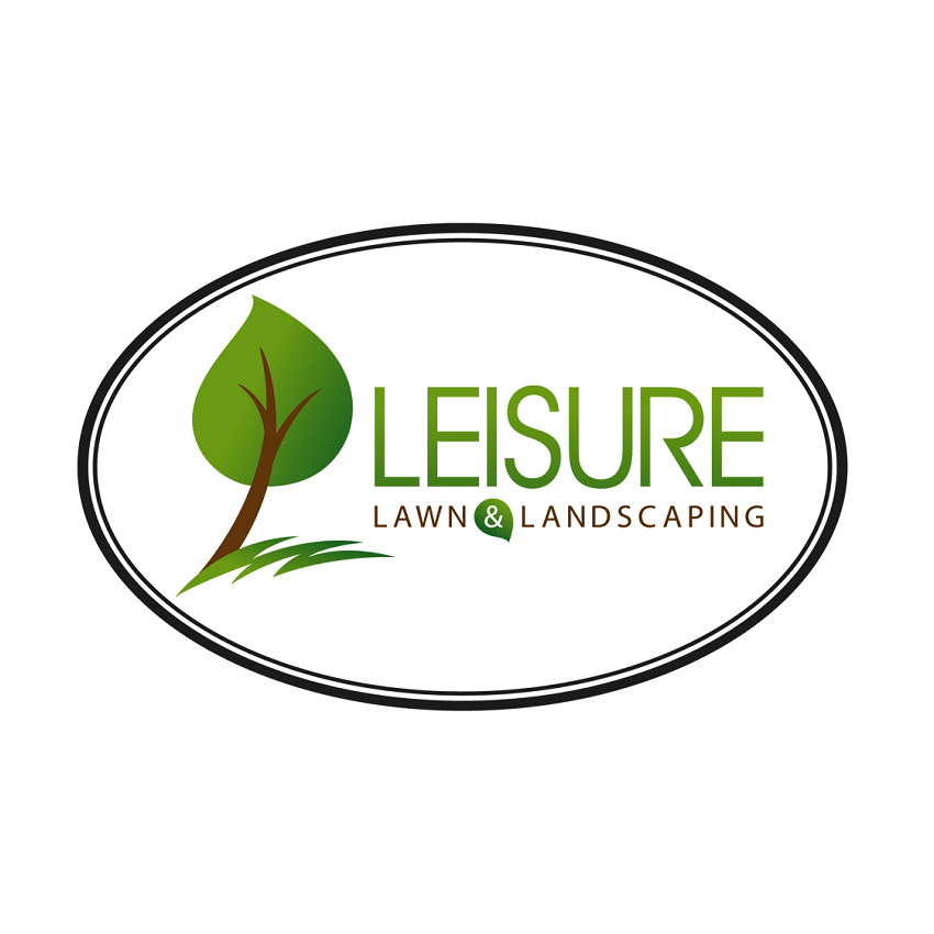 Leisure Lawn & Landscaping