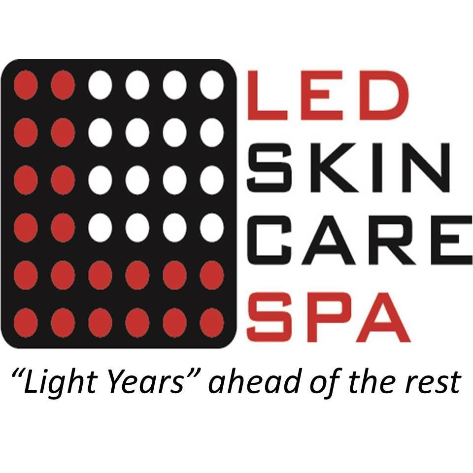 a skin care salon?