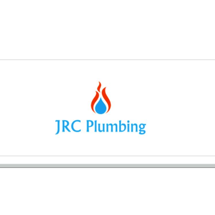 JRC Plumbing