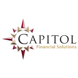 Capitol Financial Solutions