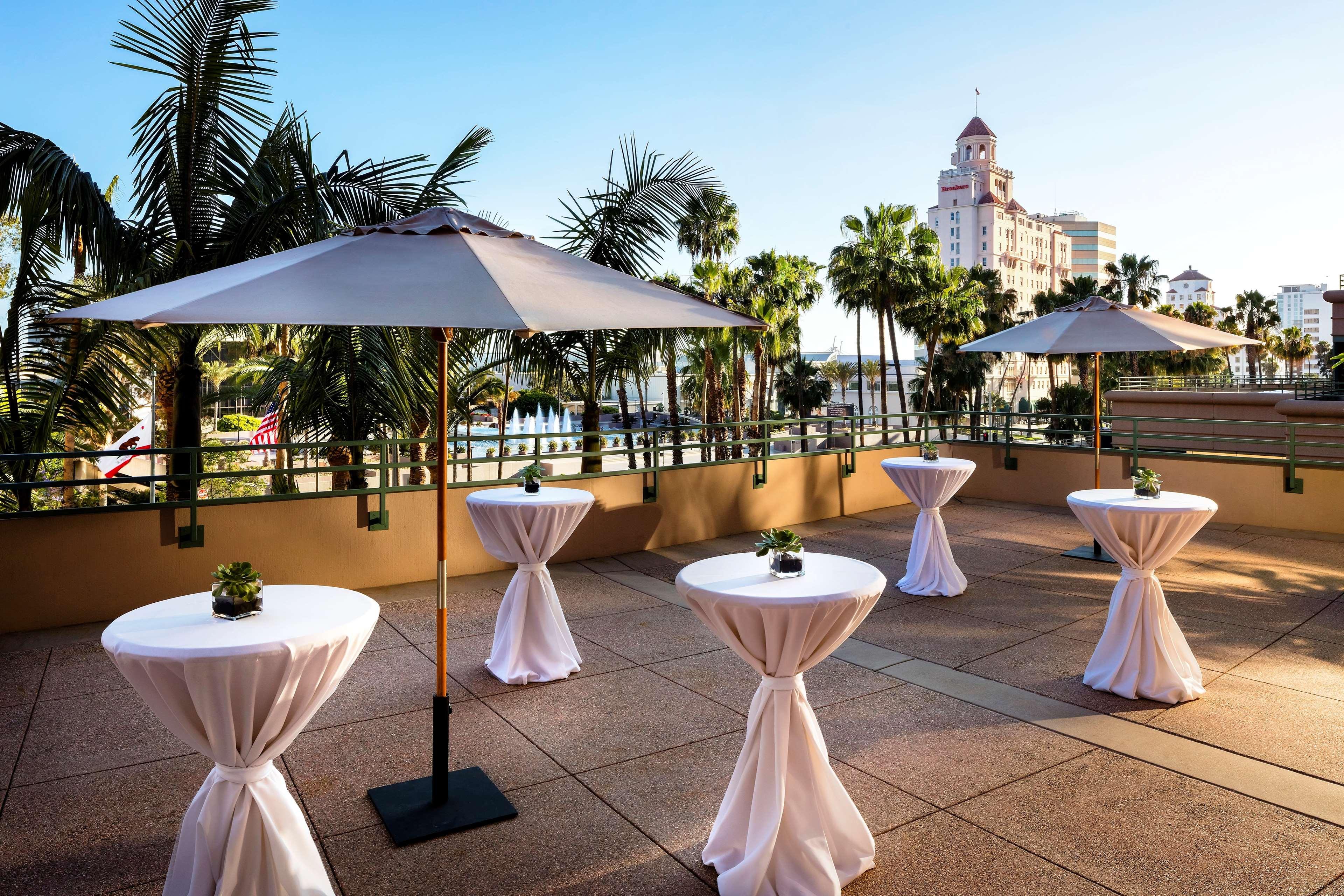 Best Cash Deals On Hotels In Long Beach Ca