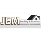 JEM Roofing & Exteriors