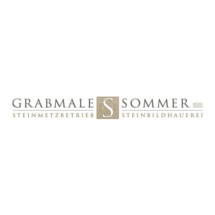Bild zu Grabmale Sommer GmbH Steinmetz und Steinbildhauer in Tangstedt Kreis Pinneberg
