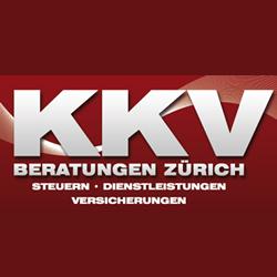 KKV Beratungen Zürich