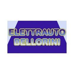Elettrauto Bellorini Alessandro