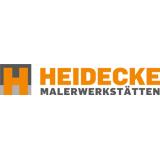 Bild zu Heidecke Malerwerkstätten GmbH & Co. KG in Köln