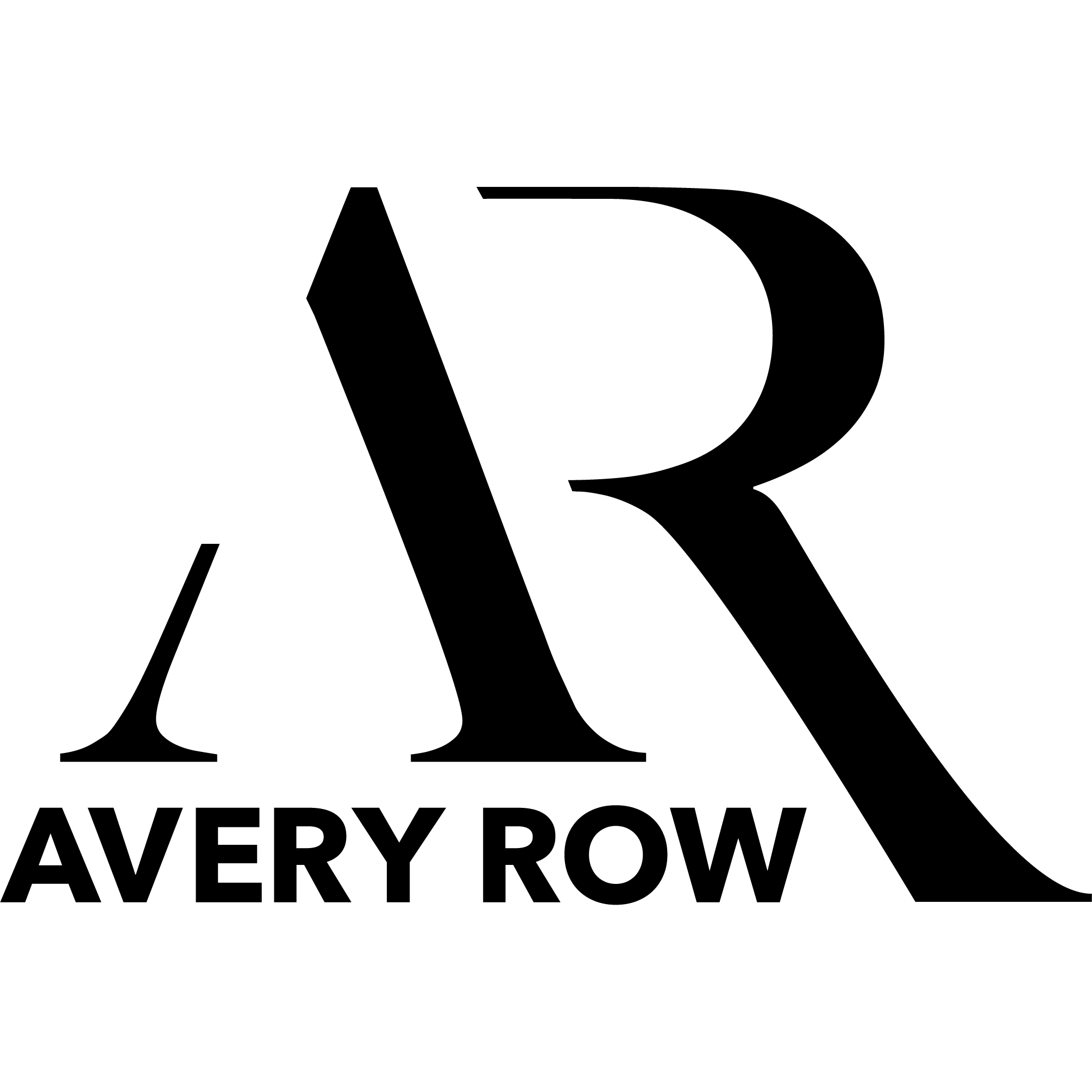 Avery Row - Arlington, VA 22209 - (844)497-4057 | ShowMeLocal.com