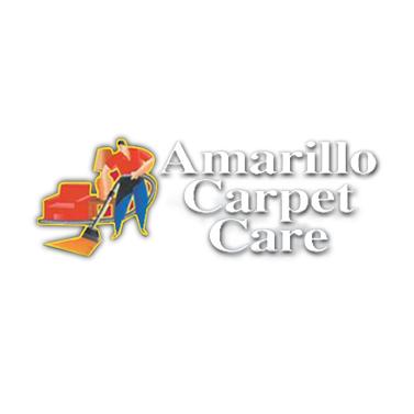 Amarillo Carpet Care