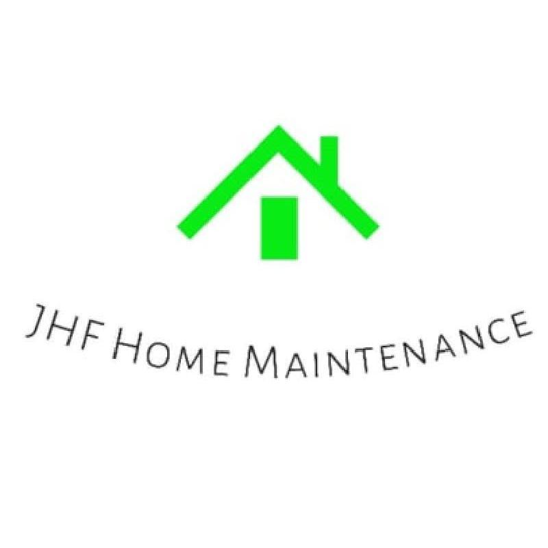JHF Home Maintenance - Lowestoft, Essex NR33 8RQ - 07751 400888 | ShowMeLocal.com