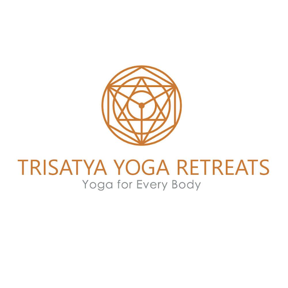 Trisatya Yoga Retreats