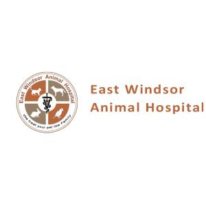 East Windsor Animal Hospital - Hightstown, NJ 08520 - (609)443-7500 | ShowMeLocal.com