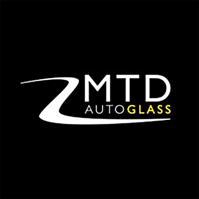 Mtd Autoglass - Louisville, KY - Auto Glass & Windshield Repair