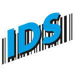 Bild zu IDS Intelligent Data Systems GmbH in Herne