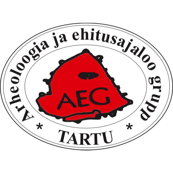 Arheoloogia ja Ehitusajaloo Grupp (Arheoloogia ja Ehitusajaloo Grupp AEG MTÜ)