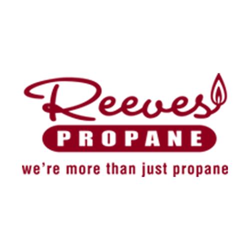Reeves Propane