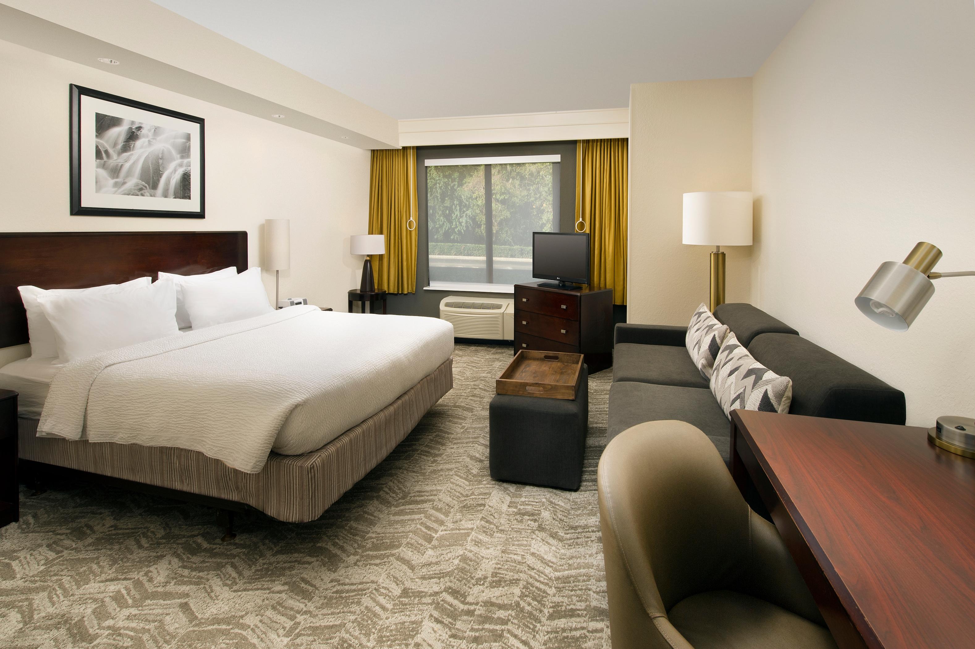 Marriott Hotels Near Jacksonville Jaguars Stadium
