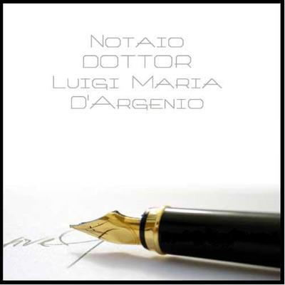 Studio Notarile D'Argenio