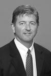 Edward Jones - Financial Advisor: Doug Cissell image 0