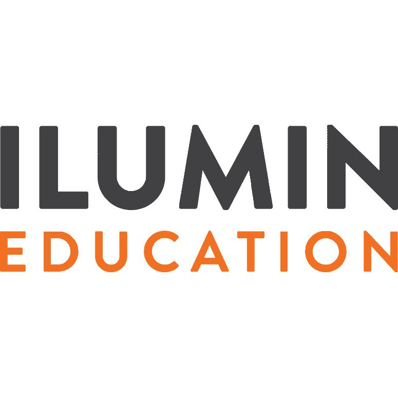 Ilumin Education