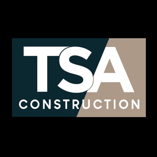 TSA Construction, Inc.