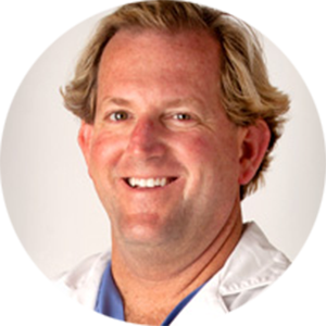 Scott Katzman, MD