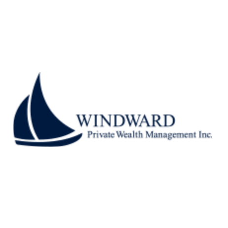 Windward Private Wealth Management | Financial Advisor in Overland Park,Kansas