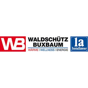 Waldschütz-Buxbaum - 1a Installateur
