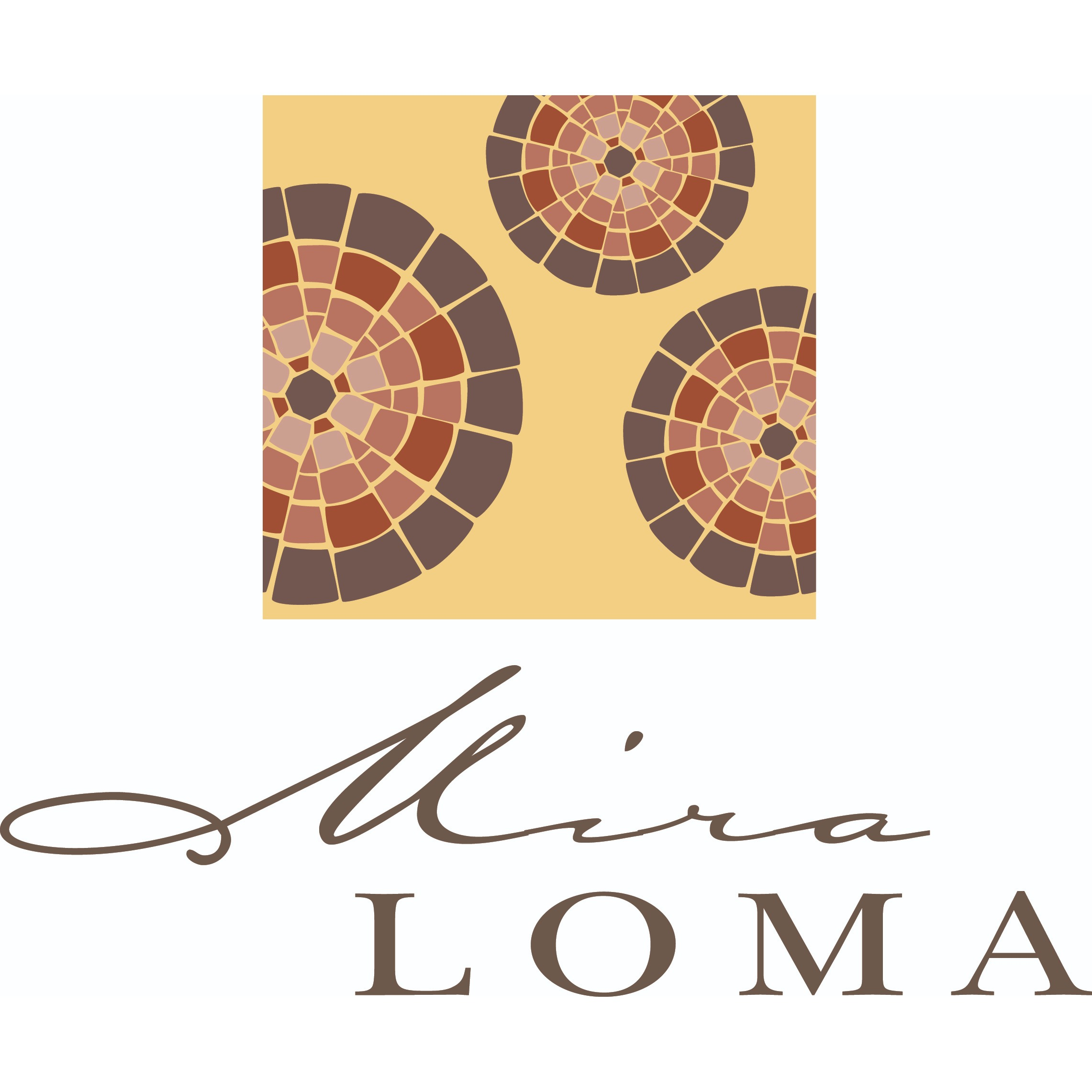 Mira Loma Apartments