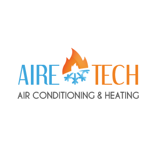 Aire-Tech Air Conditioning and Heating