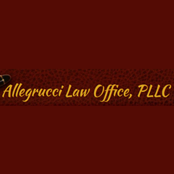 Allegrucci Law Office PLLC