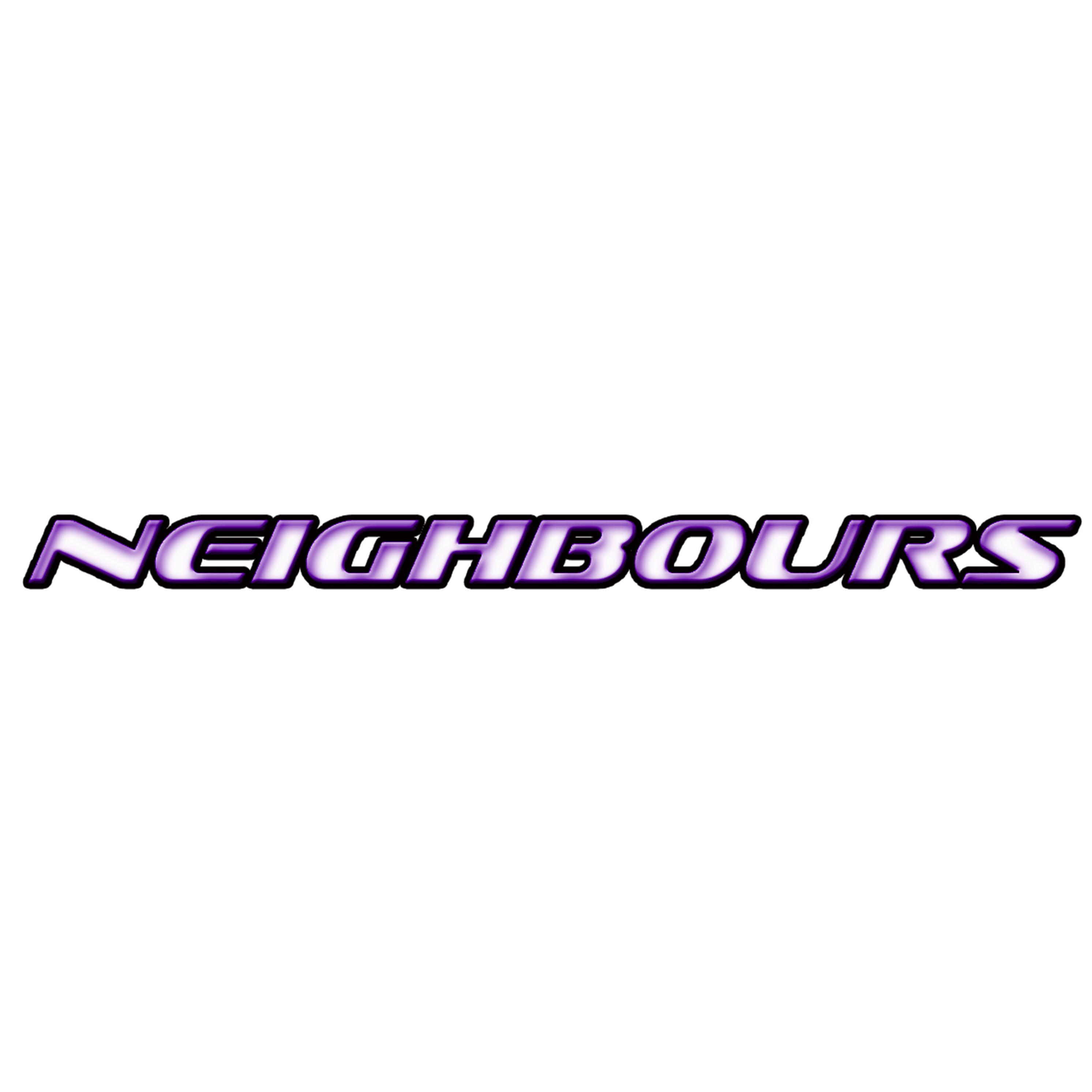 Neighbours Nightclub - Seattle, WA - Bars & Clubs