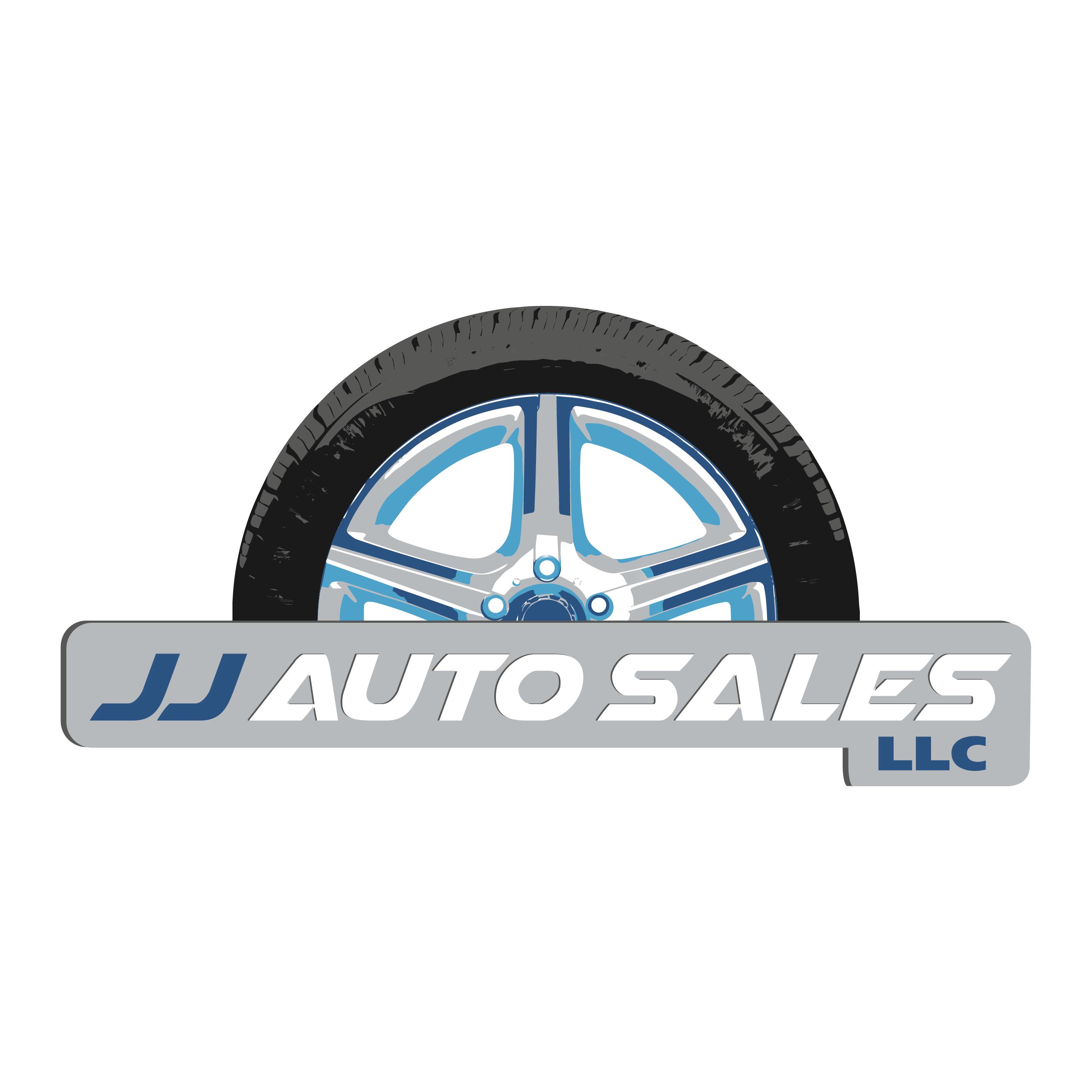 Jj Auto Sales