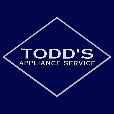 Todd's Appliance Service