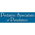 Pediatric Specialists Of Pendleton, LLC