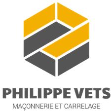 Philippe Vets