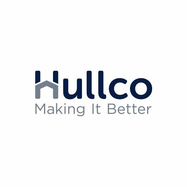 Hullco - Chattanooga, TN - General Contractors