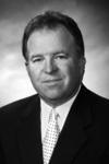 Edward Jones - Financial Advisor: John G Gibbons image 0