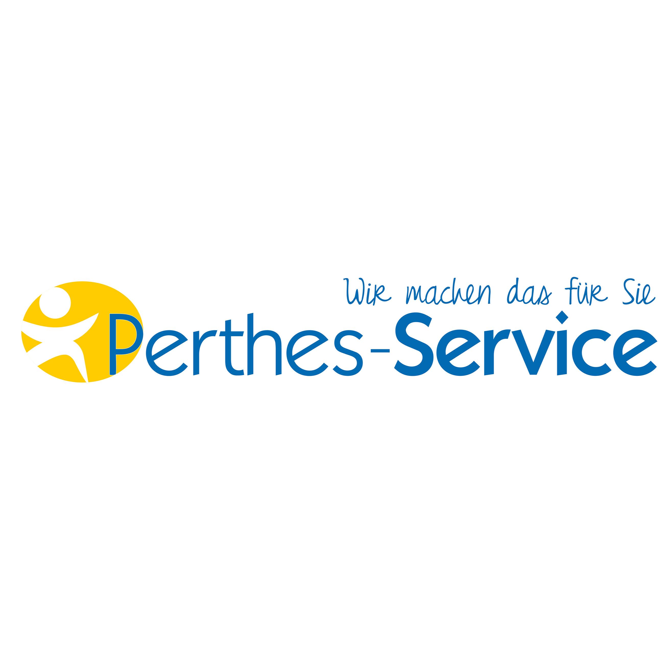 Bild zu Perthes-Service GmbH - Betriebsstätte Dietrich-Bonhoeffer-Altenzentrum Lüdenscheid in Lüdenscheid