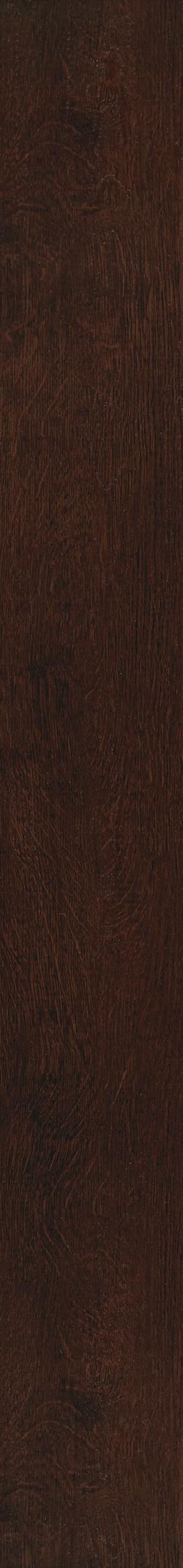 Blue Mountain Flooring In Hendersonville NC 28739