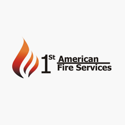 1st American Fire Services - Palm Harbor, FL - Insulation & Acoustics