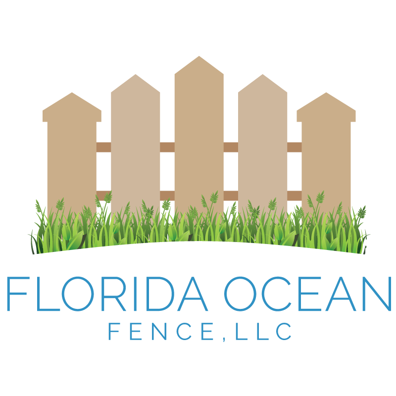 Florida Ocean Fence, LLC - Key West, FL 33040 - (305)984-3459 | ShowMeLocal.com
