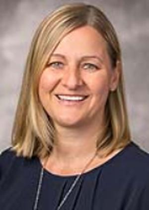 Susan Krieger, CNM - UH Westshore Women's Health - Westlake
