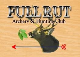 Full Rut Archery & Hunting Club - Parker, CO