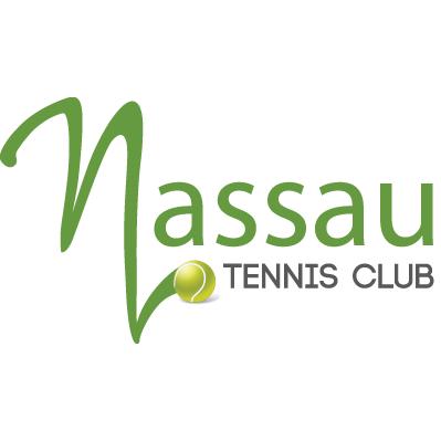 Nassau Tennis Club