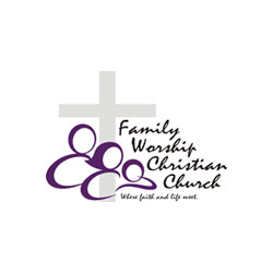 Family Worship Christian Church