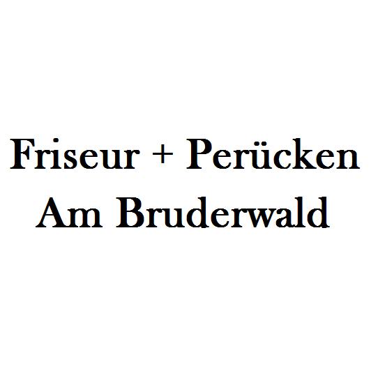 Bild zu Friseur + Perücken Am Bruderwald in Bamberg
