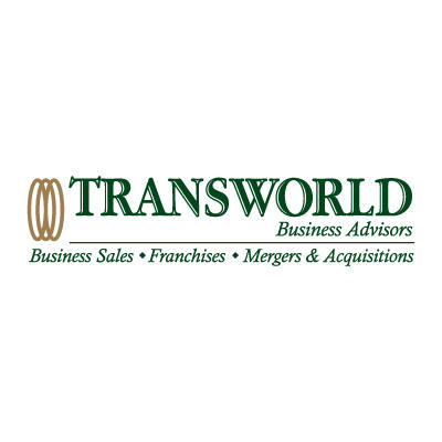 Transworld Business Advisors of Anchorage - Anchorage, AK 99518 - (907)268-6272 | ShowMeLocal.com