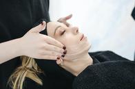 Image 2   Massage Heaven (Diamond Tampa Spa)