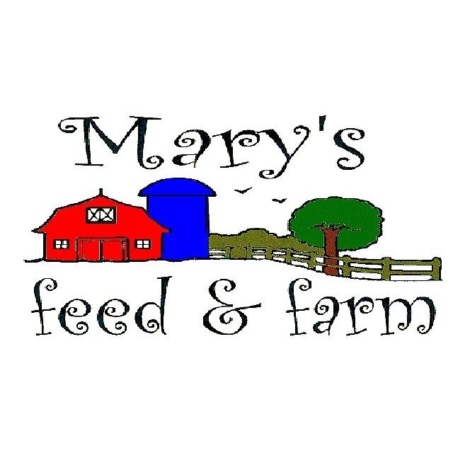 Mary's Feed & Farm